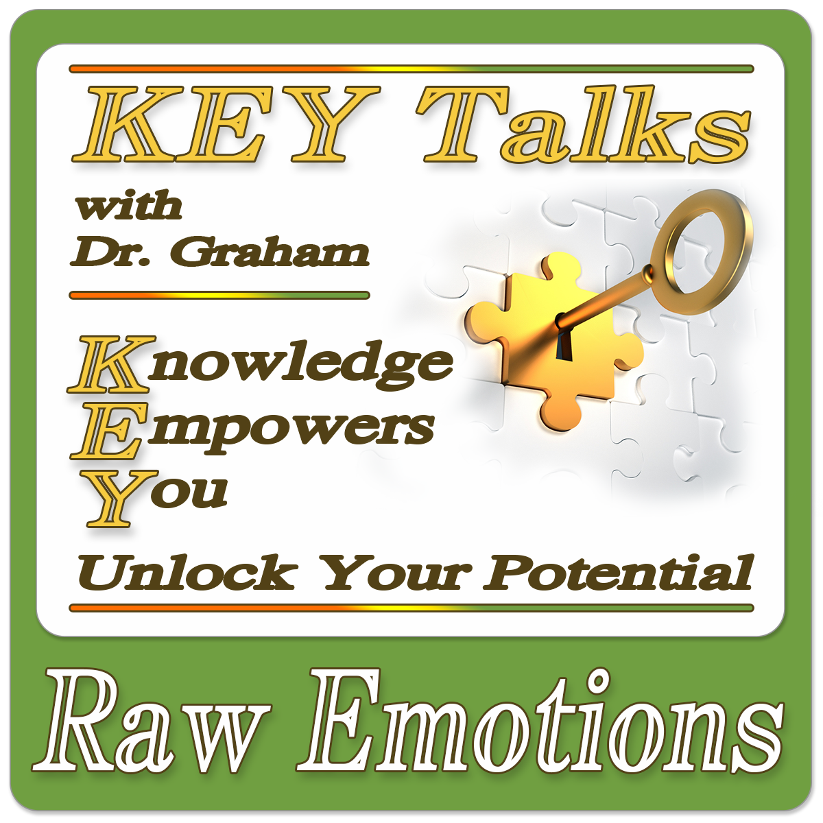 emotions the key to our flaws 2012-8-31 critical thinking includes a complex combination of skills  it is only human to wish to validate our prior  rely on reason rather than emotion, require.