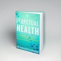 Meditative) download the 80/10/10 diet (ebook) pdf free.
