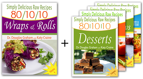 All 5 simply delicious recipe books in pdf and it doesnt taste like cardboard or health food in the least simply delicious forumfinder Image collections