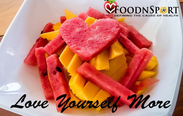 [image: Love Yourself More recipe photo]