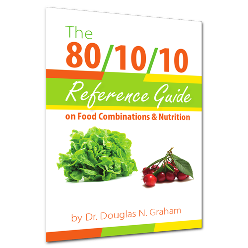 The 801010 reference guide on food combining and nutrition the 801010 reference guide on food combining and nutrition forumfinder Image collections