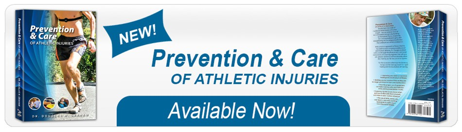 The Prevention and Care of Injuries